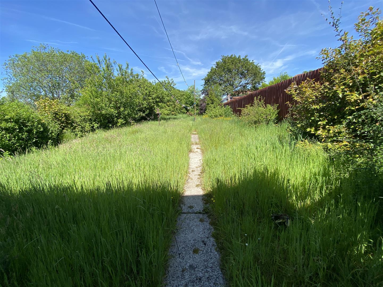 Crynallt Road, Neath, SA11 3PY